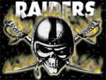 OaklandRaiders90's Photo