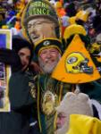 Calhoun Lambeau's Photo