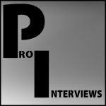 Pro Interviews's Photo